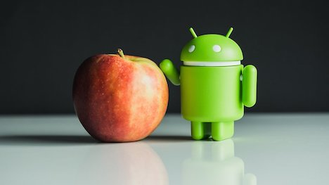apple-iphone-vs-google-android