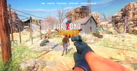arizona-sunshine-vr-game