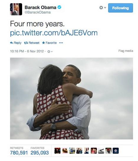 barack-obama-famous-tweet-1