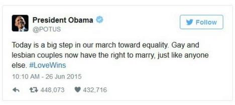 barack-obama-famous-tweet-2
