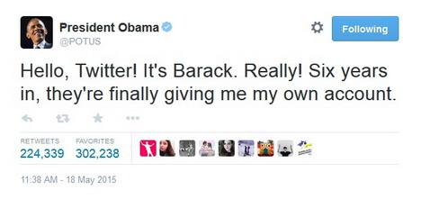 barack-obama-famous-tweet-3