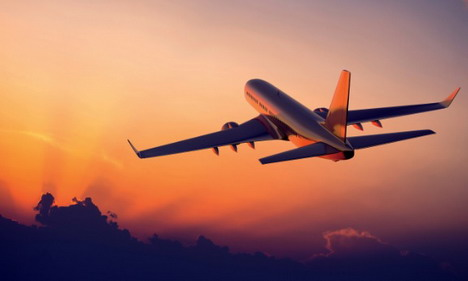 best-flight-search-engine-find-cheap-airfare