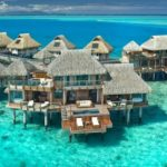 Top 28 Best Hotel Search Engines to Grab Great Deals