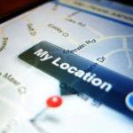 Top 15 Location-based Social Media Monitoring Tools
