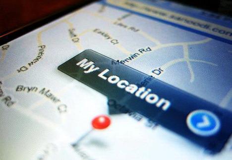 best-location-best-social-media-tools
