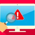 best-tools-monitor-website-downtime