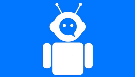 build-customized-chatbot-best-chatbot-creators
