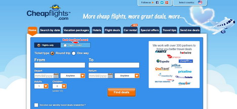 cheap-flights