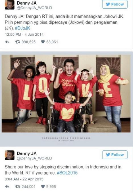 denny-januar-ali-famous-tweet