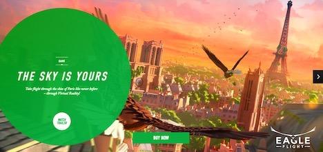 eagle-flight-vr-games