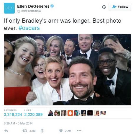 ellen-degeneres-epic-selfie