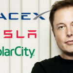 Elon Musk: 9 Little Known Facts to Reveal the Man behind the Mask