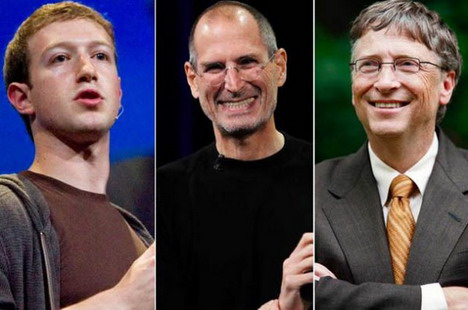 famous-college-dropped-out-entrepreneurs