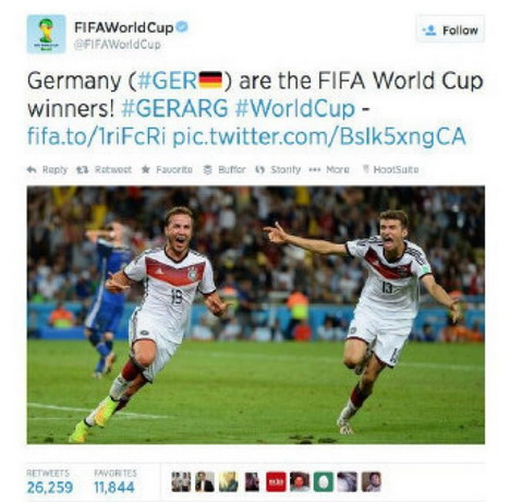 germany-won-fifa-world-cup
