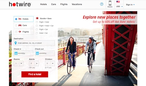 hotwire-hotel-booking