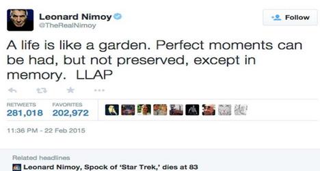leonard-nimoy