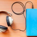 Self-Made Audiobook: How to Make the World Hear Writer's Voice