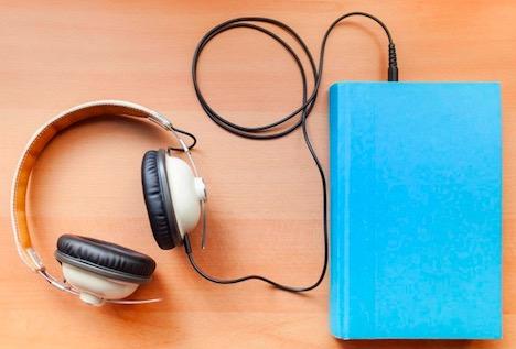 listen-to-audio-books