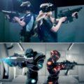 most-addictive-virtual-reality-games
