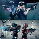 20 Most Addictive Virtual Reality Games You Must Play