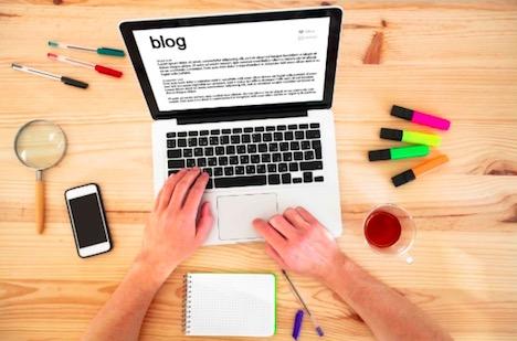 most-helpful-blogging-tools