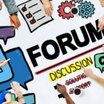 Top 30 Popular Forums and Bulletin Boards for Web Designers