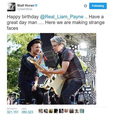 nial-horan-famous-tweet