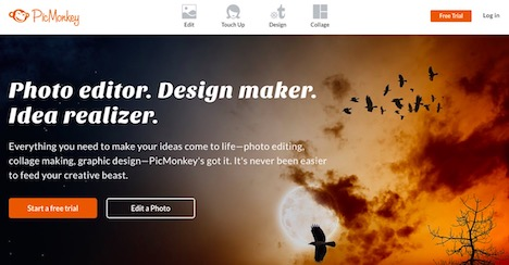 picmonkey-blogging-tool