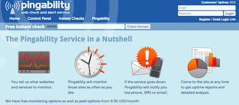 pingability-web-check-alert-service