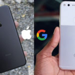 Google Pixel vs iPhone 7 – Which is the Best Smartphone?