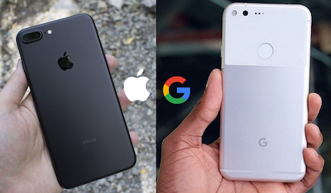 pixel-iphone-7-which-is-the-best-smartphone