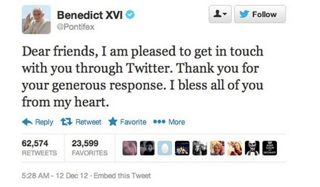 pope-benedict-xvi-first-tweet