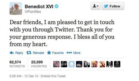 pope-benedict-xvi-first-tweet