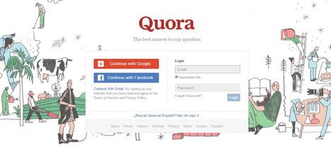quora-blogging-topic