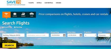 save-70-find-cheap-airfare