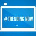 search-hot-trending-topics-news
