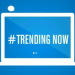 18 Sites to Find out What's Hot and Trending Online