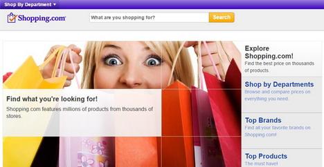 shopping-com