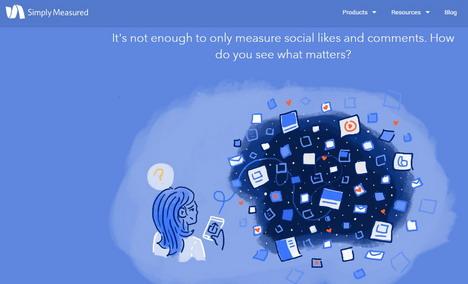 simply-measured-social-media-tool