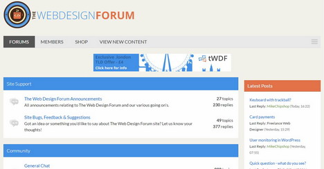 the-web-design-forum-uk