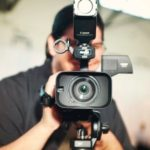9 Rules of Thumb of Creating Successful Promo Videos