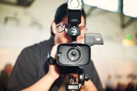 tips-create-successful-promto-videos