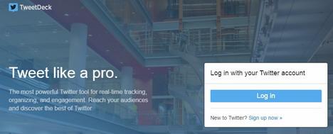 tweetdeck-social-media-tool