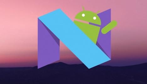 vanilla-android-android-7-1-nougat