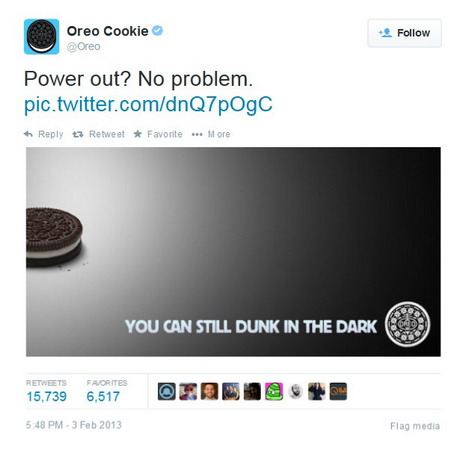 when-oreo-won-super-bowl-brandtwitter-tweet