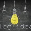 where-to-find-blog-posts-and-ideas