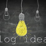 Top 21 Websites to Find Great Blog Content Ideas