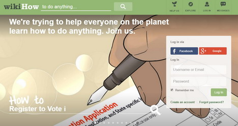 wikihow-blogging-idea