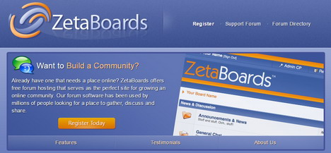 zetaboards-free-forum-hosting