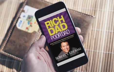 best-finance-books